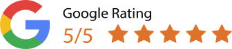 g-rating