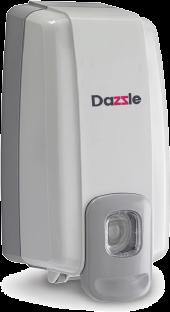 dazzle-img2