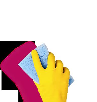 clean-offce